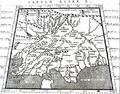 Porro map.png