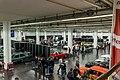 Porsche, Techno-Classica 2018, Essen (IMG 9901).jpg