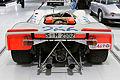 Porsche 908-2 Spyder rear Porsche Museum.jpg
