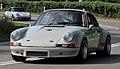 Porsche 911 (1975) Solitude Revival 2019 IMG 1788.jpg