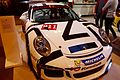 Porsche 911 GT3 Cup - Type 991 (23916106223).jpg