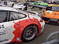 Porsche 911 GT3 R (6117648536).jpg