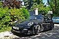 Porsche 911 Turbo Cabriolet (7268036486).jpg