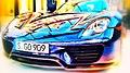 Porsche 918 Spyder (61885705).jpeg