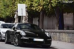 Porsche 991 Carrera 4S (39220118501).jpg