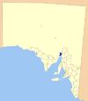 Port Augusta LGA.png