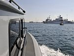 Port call visit to Jebel Ali DVIDS437051.jpg
