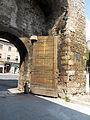 Porta Conca, Rieti - interno - 4.jpg