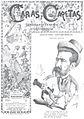 Portada Caras y Caretas n36. 22-3-1891.jpg