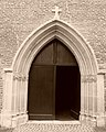 Portail église de Sainte Livrade.jpg