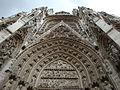 Portail de la Calende cathédrale de Rouen.JPG
