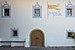 Portal Haus Ploner in Kastelruth.jpg