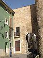 Portal de Teruel (Sogorb).jpg