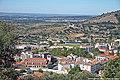 Portalegre - Portugal (30811525037).jpg