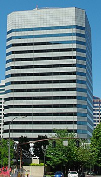 Portland World Trade Center.JPG