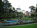 Portmeirion village from Upper Trinity - geograph.org.uk - 525004.jpg
