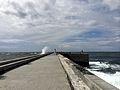 Porto 2014 (18442590698).jpg