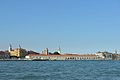 Porto di Venezia Terminale San Basilio.JPG