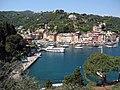 Portofino, Metropolitan City of Genoa, Liguria, Italy - panoramio.jpg