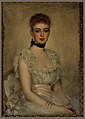 Portrait, Portrait of Eleanor Garnier Hewitt, 1888 (CH 18350779).jpg