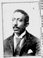 Portrait, Solomon P. White.png