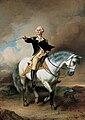 Portrait-of-george-washington-taking-the-salute-at-trenton-john-faed.jpg