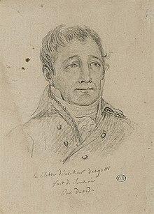Portrait d'Ignace-Eugène-Marie Degotti.jpg