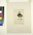 Portrait de Froment-Meurice (NYPL b12390847-495026).tiff