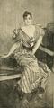 Portrait de Mme E.png