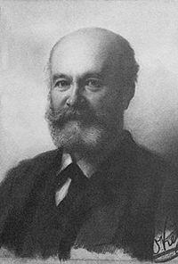 Portrait des Bildhauers Ferdinand Hartzer.jpg