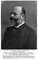 Portrait of F. Loeffler, head and shoulders. Wellcome M0004819.jpg