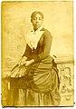 Portrait of Lydia Flood Jackson circa 1880s.jpg