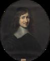 Portrait of Nicolas Fouquet by Édouard Lacretelle - Château de Versailles.png