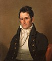 Portrait of Thomas Claiborne, Jr. by Ralph E.W. Earl.jpg