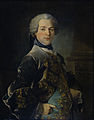 Portret van Isaac van Rijneveld Rijksmuseum SK-A-3904.jpeg