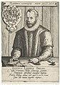 Portret van Justus Lipsius op 43-jarige leeftijd, RP-P-1893-A-18045.jpg