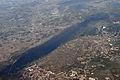 Portrugal, Luftbild beim Anflug auf Lissabon (2012-09-22), by Klugschnacker in Wikipedia (13).JPG