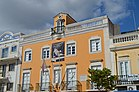 Portugal - Faro district - 2014 086.JPG