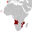Portuguese colonial war map1.PNG