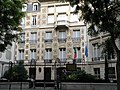Portuguese consulate general in Paris.jpg