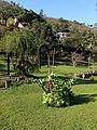 Posse, Teresópolis - RJ, Brazil - panoramio (15).jpg