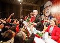 Posse da Presidenta do Partido dos Trabalhadores, Gleisi Hoffmann (34921200604).jpg