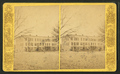 Post Office, Jacksonville, Fla, from Robert N. Dennis collection of stereoscopic views.png