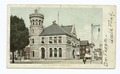 Post Office, Lansing, Mich (NYPL b12647398-66768).tiff