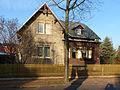 Poststraße 25 Weinböhla (1).JPG