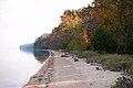 Potomac river (6276418816).jpg