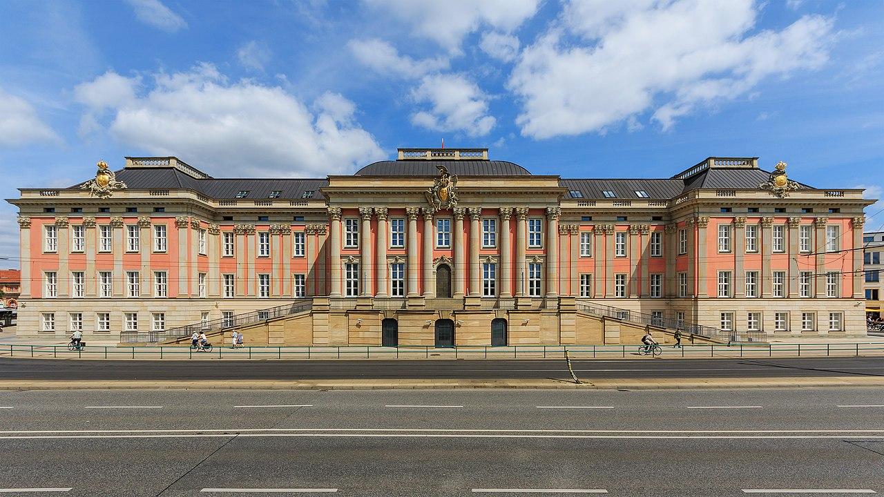 Potsdam Stadtschloss 07-2017.jpg