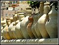 Pottery by the Pool of Siloam (4825406691).jpg
