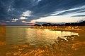 Povljana, Pag Island, Croatia Sunset.jpg
