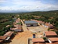 Povoado Serra de José Francisco (Maetinga-ba) - panoramio.jpg